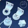 L000-28A roller Blind