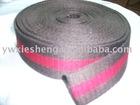 polyester ribbon,tape,webbing