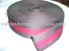 polyester ribbon,tape,webbing