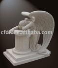 granite monument,marble memorial