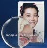 transparetn hand wash soap