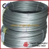 Best quality stainless steel wire 430
