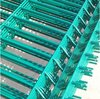 high quality Fence Netting(JingShun Factory)