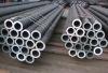 zhuofan steel pipes