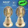 2012 best-selling Alaska souvenir dinner bell