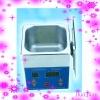 Household ultrasonic cleaner