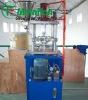 PTFE & UHMWPE Rod Extruding Machinery