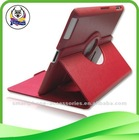 China genuine leather case manufacturers, suppliers & wholesalers
