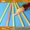10mm (Dia) Glow Sticks