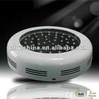 Best selling ufo led light-grow light led-45*3W
