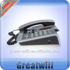 incoming call recorder units