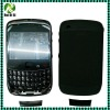 High quality mobile phone housing For blackberry curve 9300 housing