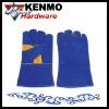 Tig Welding Glove