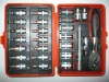 26pc Sockets set