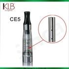CE5 plus clearomizer