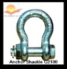 American-Standard G2130 D Shackle