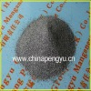 pure silicon slag powder