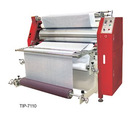 sell Roller Type Sublimation Transfer Machine (with rewinding function)