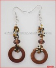 2013 What is Promotion Gift? (zhejiang gift company ring/earrings/necklace/bracelet)fashion jewelry