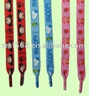 fancy shoelaces for ladies shoes