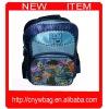 BEN 10 school book bags for boy