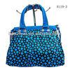 2012 fashion handbag brand women bag