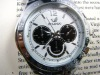 fashion metal watch watch quartz fashion watch