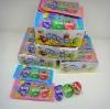 fruit shape cc cup candy BS-1905