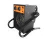 3kw portable electric heater
