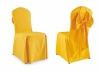 Chair Cover SH003
