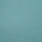 polyester/cotton yarn dyed twill fabric for garment
