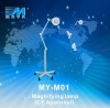 MY-M01 salon Magnifying Lamp(CE Approval)