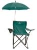 Outdoor chair camping chair beach chair fishing chair Folding chair
