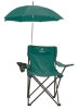 Outdoor chair camping chair beach chair fishing chair Folding chair