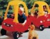 children plastic car(plastic toy car,plastic children car)