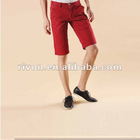 Relaxed summer necessary garment manufacturer