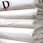 100% polyester woven grey fabric