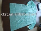SPP non-woven surgical gown
