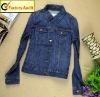 New Fashion Woman Jacket (BBL-J3) Garment Factory