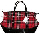 081023B (Ladies bag)