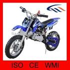 49CC dirt bike mini cross