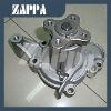 AUTO WATER PUMP 25100-02501 HYUNDAI ATOZ