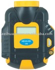 CB-1001 ultrasonic distance measurer