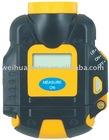 CB-1001 ultrasonic distance measurer