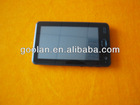 2012 cheapest!!mini tablet pc windows capacitive Touch LCD Android 4.0.3