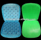 car seat cover,car seat cushion PU/wool, leather/Polyster/PVC