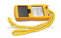 JIAXUN handheld optical power meter -- TAM8701