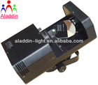 AL-ST202 led 60w gobo scanner disco light