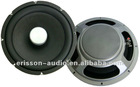 SW09 car speaker woofer