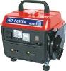 650w portable gsoline generator